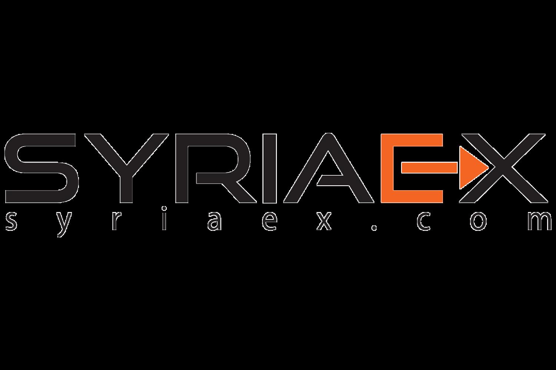 syriaex