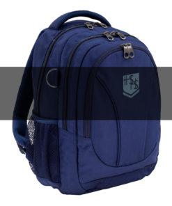 حقائب مدرسية